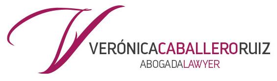 Veronica Caballero Abogados